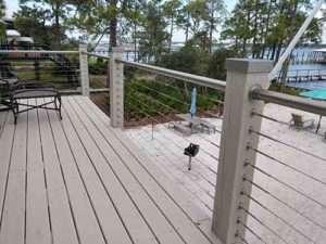 stainless-steel-railing-dock-and-decks-foley-alabama