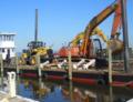 marine contractors